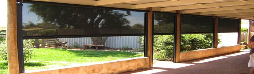 Patio Blinds Natural Hairstyle Picture Myideasbedroomcom