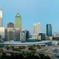 Perth Future Plan