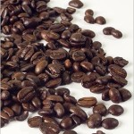 best way store coffee