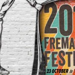 fremantle festival 2015